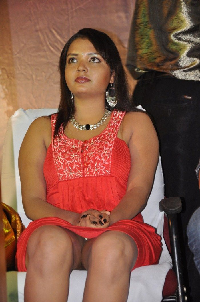 Love Tamil actress sex pictures didn't