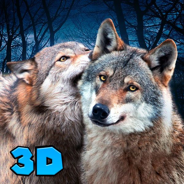 wolfquest free download full version