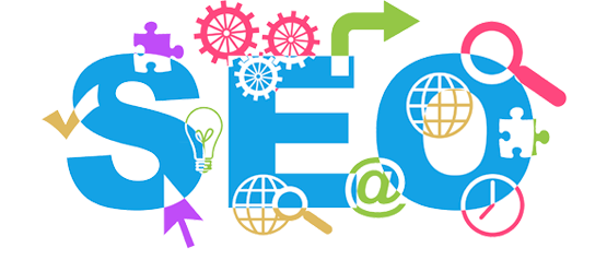 Complete Internet Marketing Service Seo Services Seo Packages Best Seo Company
