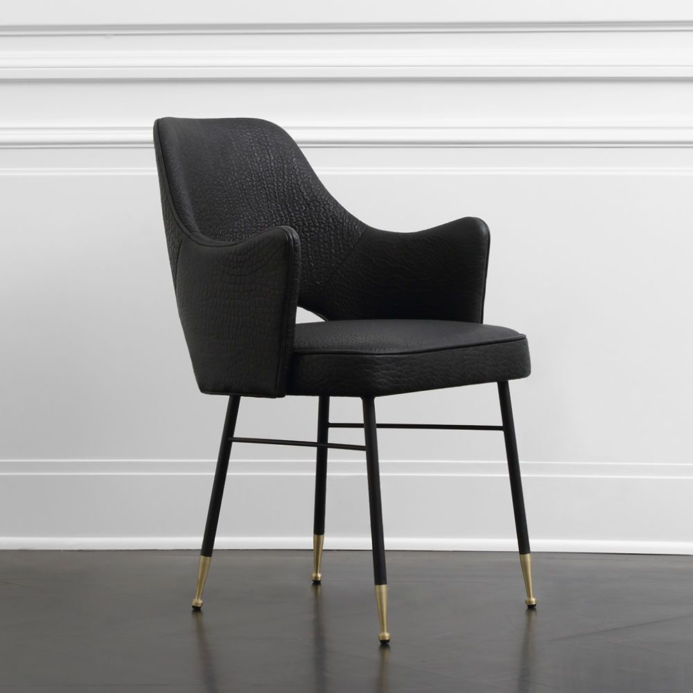 Accent Chair ĸ�文: Rigby Chair