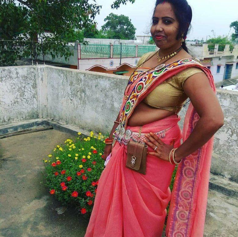 Tamil Nadu Housewife