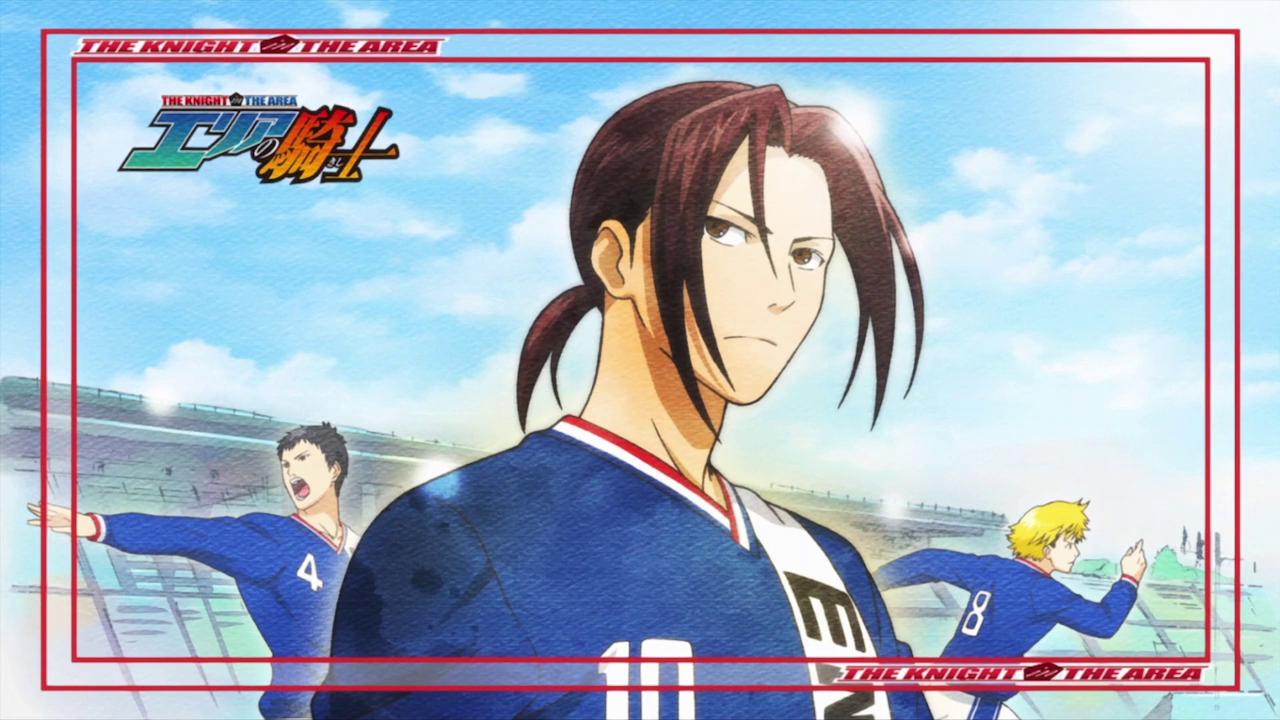 816 Best Anime Wallpapers Images Anime Wallpaper Goku Wallpaper