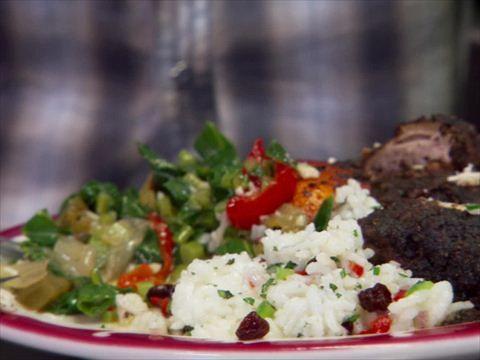Geechee girls african chicken video food network foodnetwork geechee girls african chicken video food network foodnetwork forumfinder Choice Image