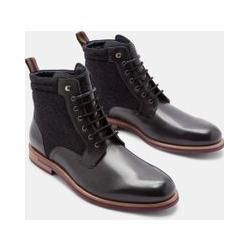 Photo of Reduced ankle boots & classic ankle boots for men