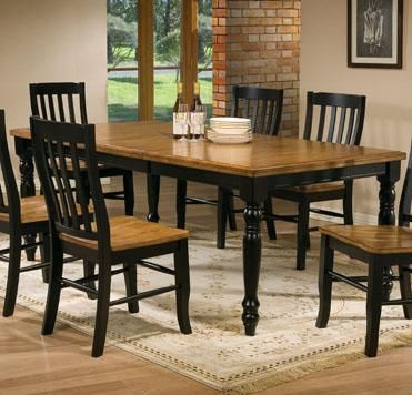 An Interesting Table From Mueller With Images Dining Room Table Dining Table In Kitchen Dining Table Legs