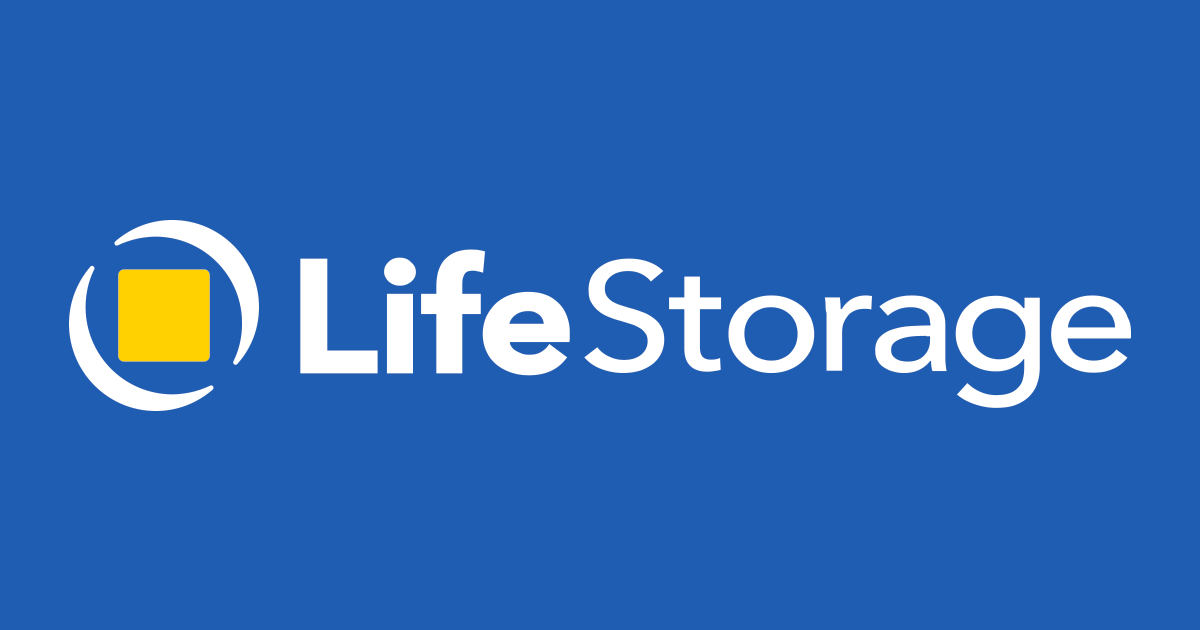Life Storage Offers Clean And Secure Self Storage Units At Over 650 Locations Nationwide Save 10 Per Month W Life Storage Self Storage Units Storage Facility