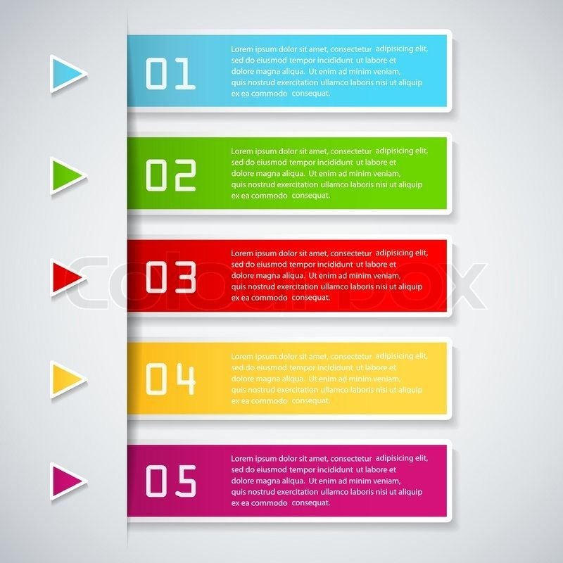 business plan layout design Google Search Business