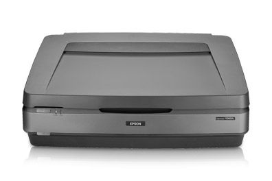 Large Format Scanning For Graphic Artists Epson 11000xl Epson Print Pictures Printer Scanner
