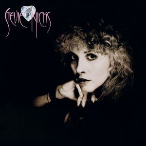 Pin By Gene Hoover On Stevie Nicks Stevie Nicks Stevie Stevie Nicks Albums