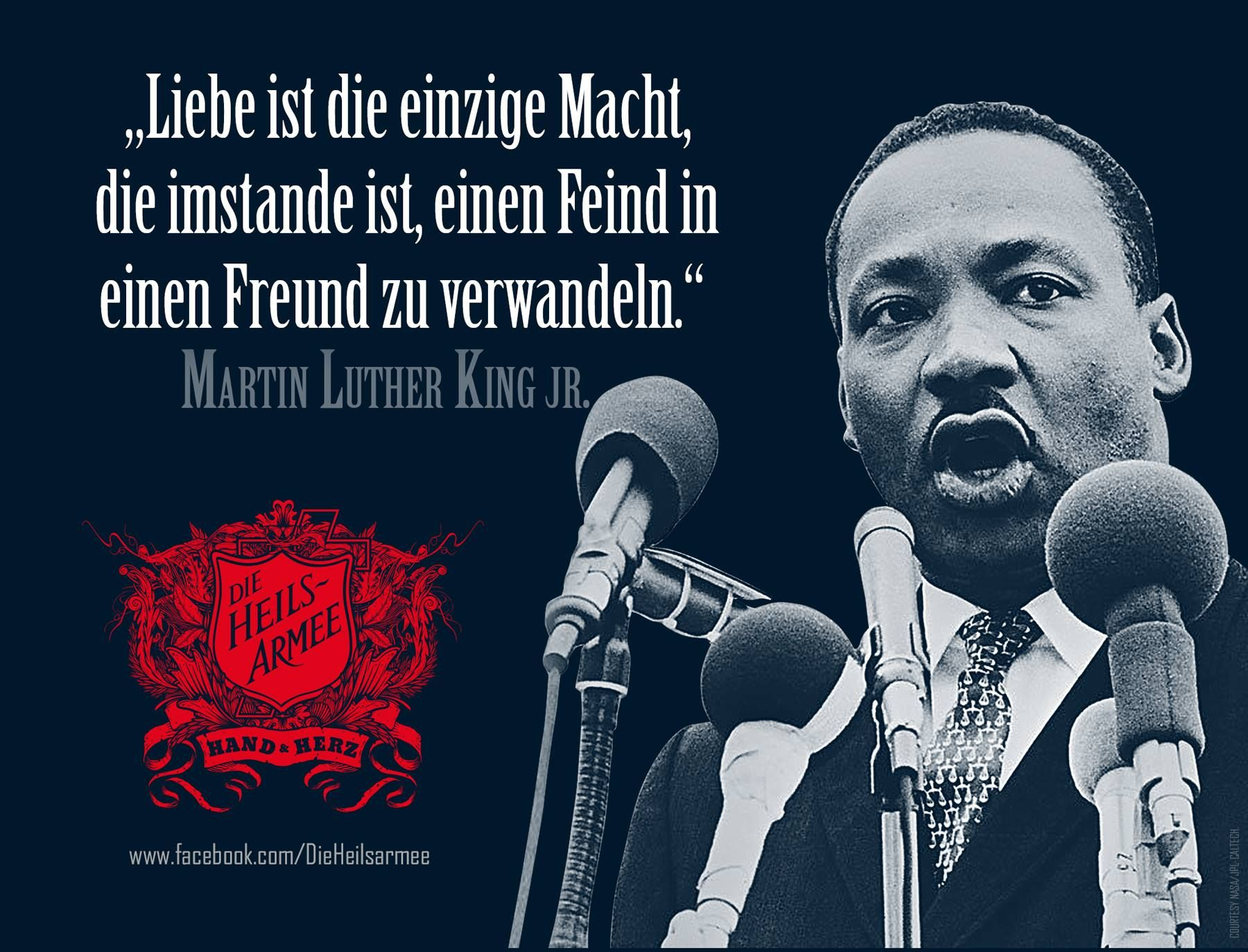 Was Machte Martin Luther