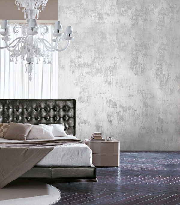 Wall Colour Inspiration: Plascon Metallic & Pearlescent Paint Interior Inspiration