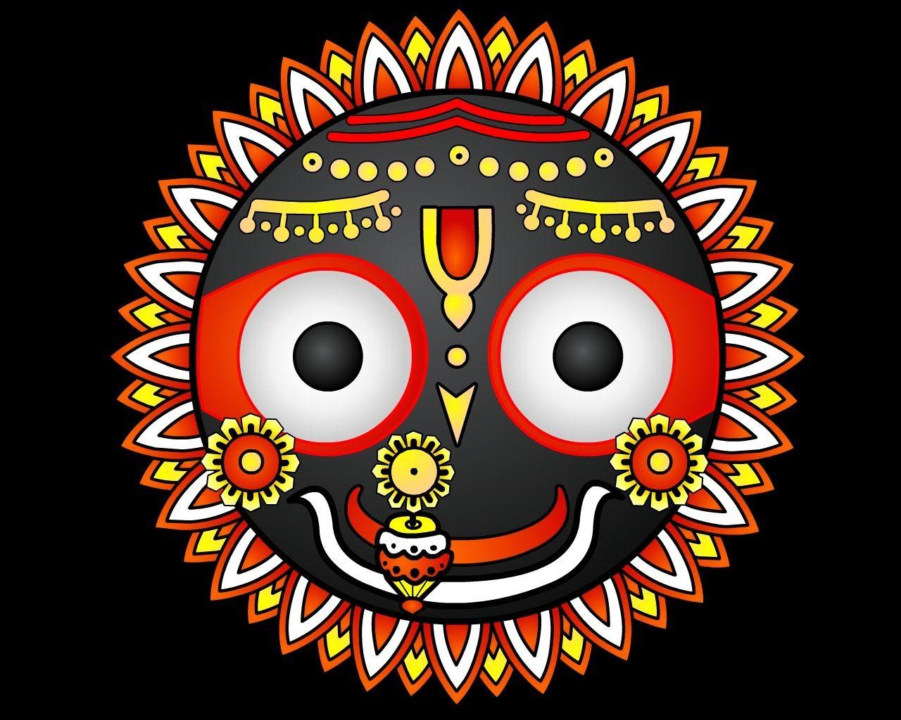 Good Wallpaper Lord Jagannath Puri - af6c9e3ef8fb4bd898da1b5b698a6d52  2018_136882.jpg