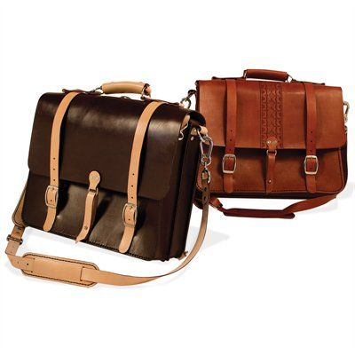 Expedition Briefcase Kit Tandy Leather Leather Kits Leather