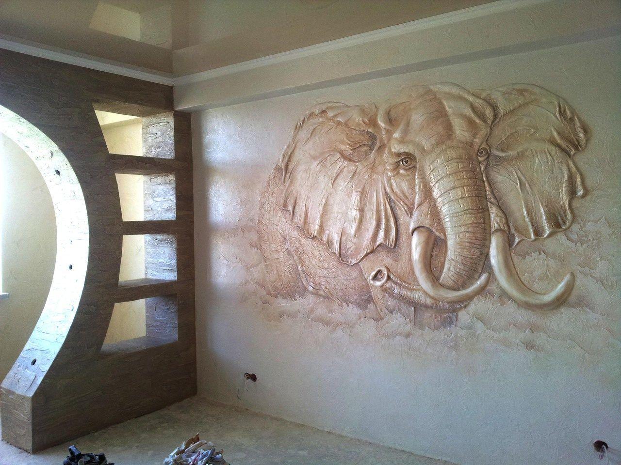 Pin de terri mazzola en plaster sculptures pinterest - Cuadros de escayola ...