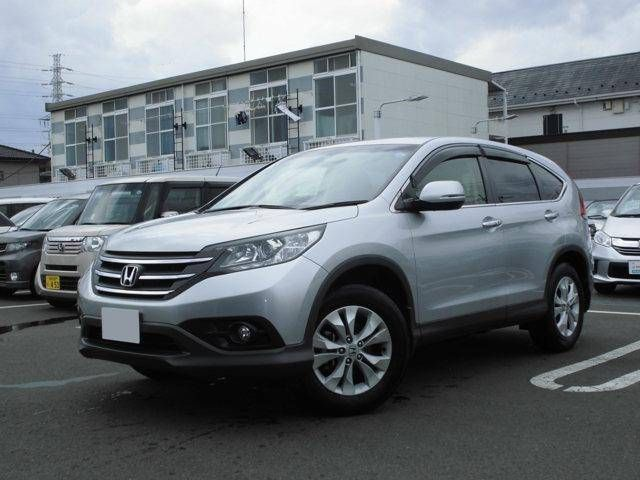 Honda-Crv 2012 for Sale. It is a well maintained Petrol car that has been less Driven. top selling Japanese used vehicles for our customers 2012 Silver 2000cc RM1 62818km driven Please contact for further details. Call or Whatsapp:+81 8080348390 #autoworldjapan #hondalife #hondacrv #hondacars #hondacar #hondacarshow #Hondacarsjakarta #hondacares