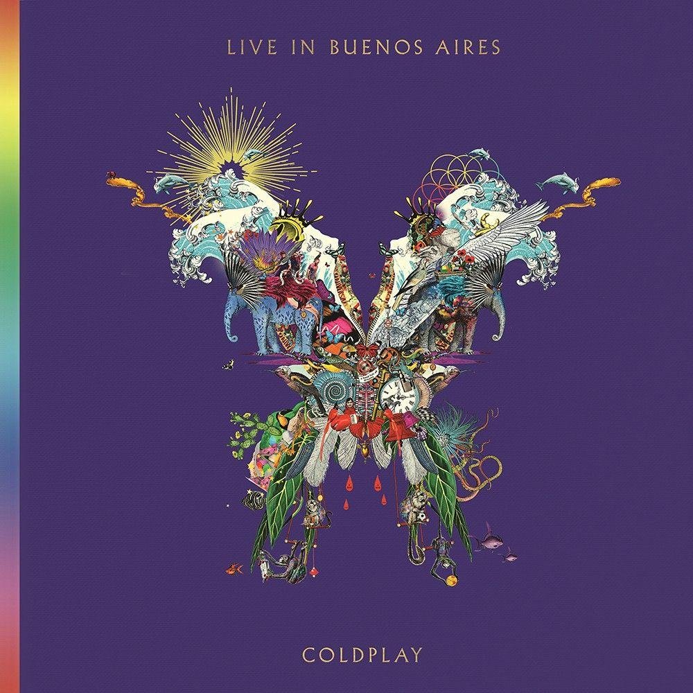 download coldplay viva la vida album zip