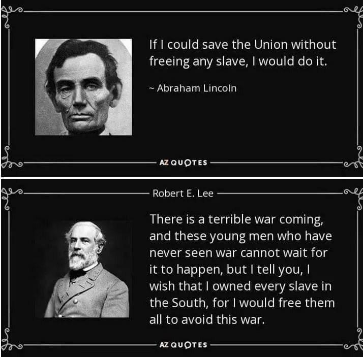 Civil War Quotes War Quotes Robert E Lee Quotes