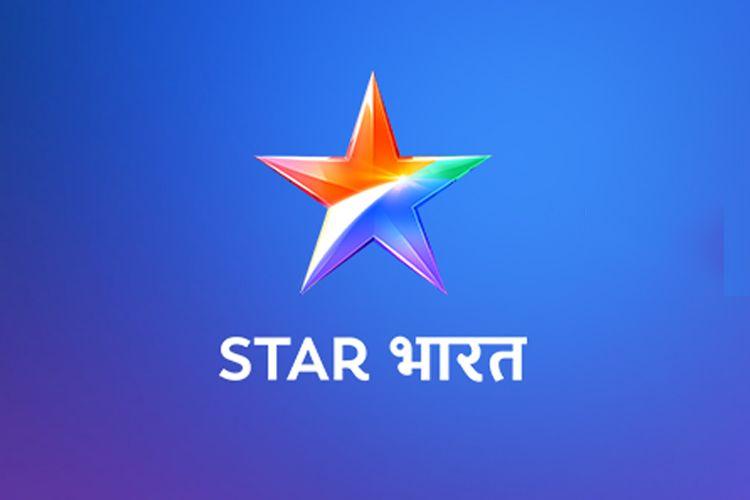 List of Star Bharat Upcoming Hindi Serials and Reality Shows