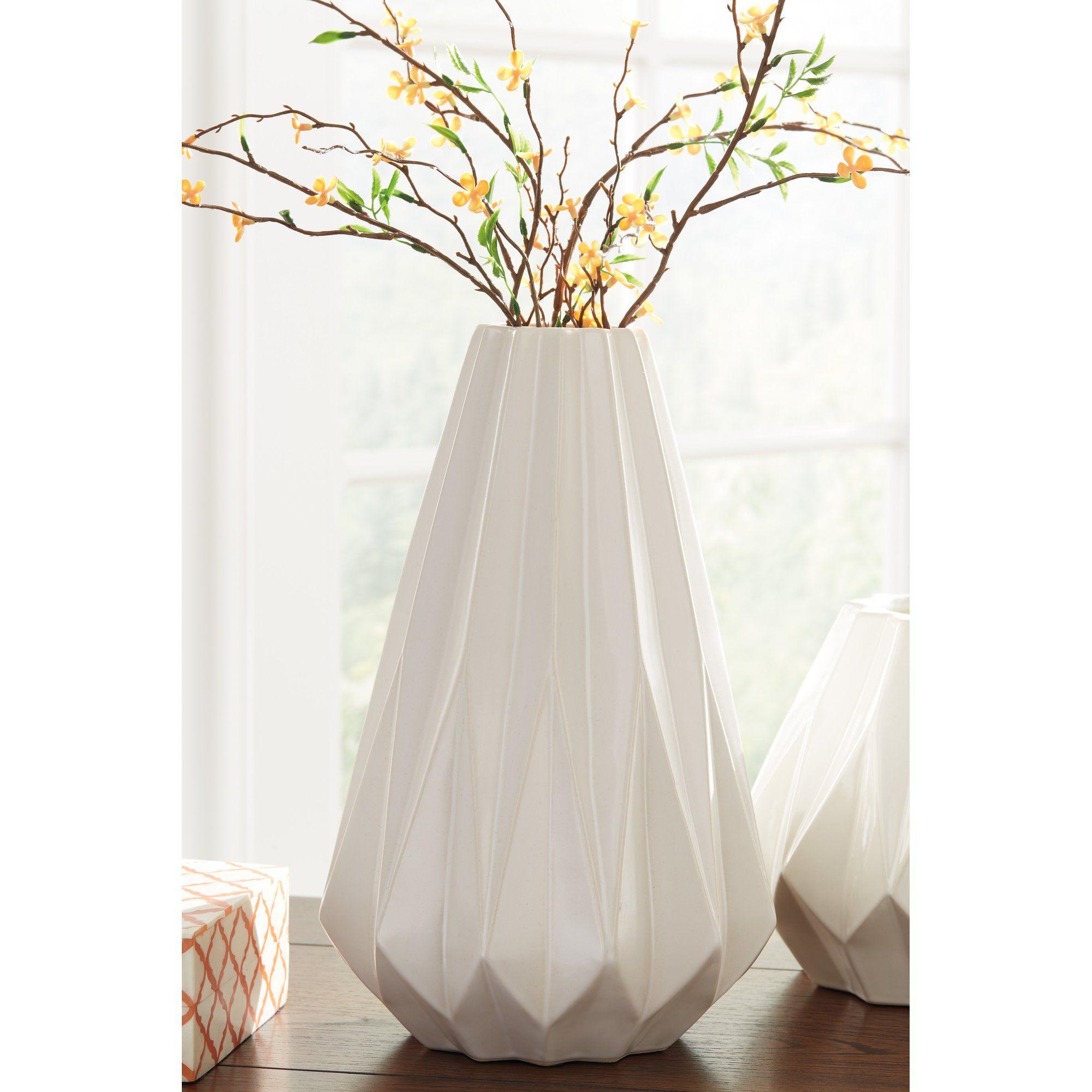 Free Home Interiordecorating Ideas: Signature Design By Ashley