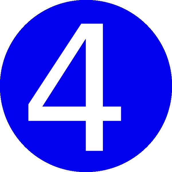 gambar angka 4 - Google Search | Astros logo, Team logo ...