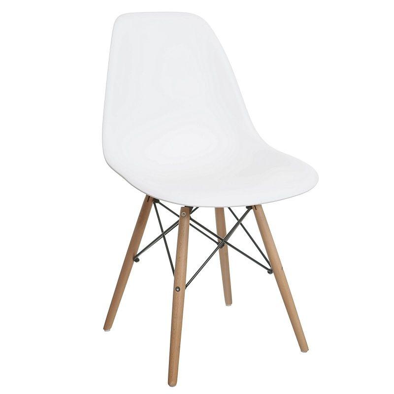 Chaise zodio kitea chaises de salle manger chaise et for Salle a manger mobilia maroc