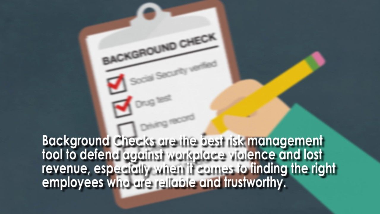Pin On Background Checks And Criminal Records