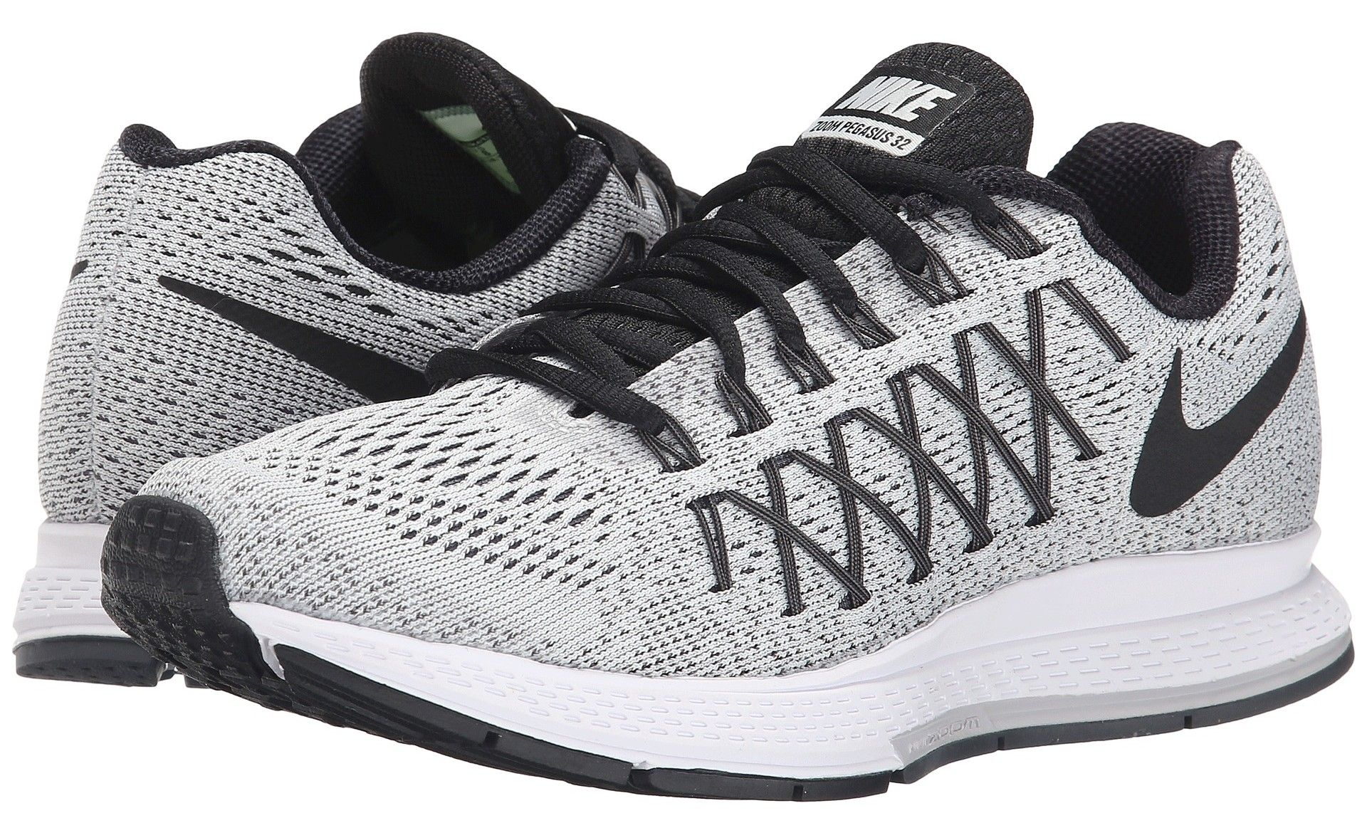 womens nike pegasus running shoes