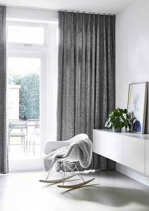 Gordijncollectie | Vadain | Gordijnen | Pinterest | Drapery, Window ...