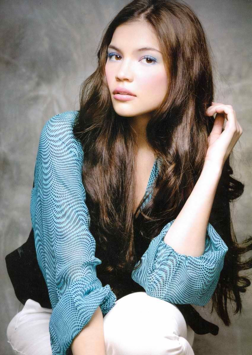 Pin lovi poe for tattoo pictures to pin on pinterest on pinterest - Rhian Denise Ramos Howell Who Is Better Known By Her Stage Name Rhian Ramos Is A Filipino Actress Commercial Model And Singer Find This Pin