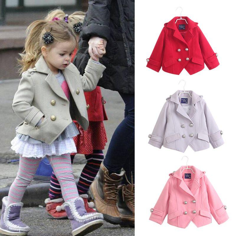 Aliexpress.com : Buy Children Snow Boots Kids Boys Girls Cowhide ...