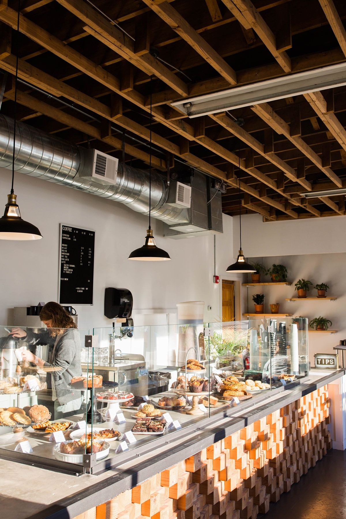 14 New Restaurants In Nashville To Add To Your Must Try List