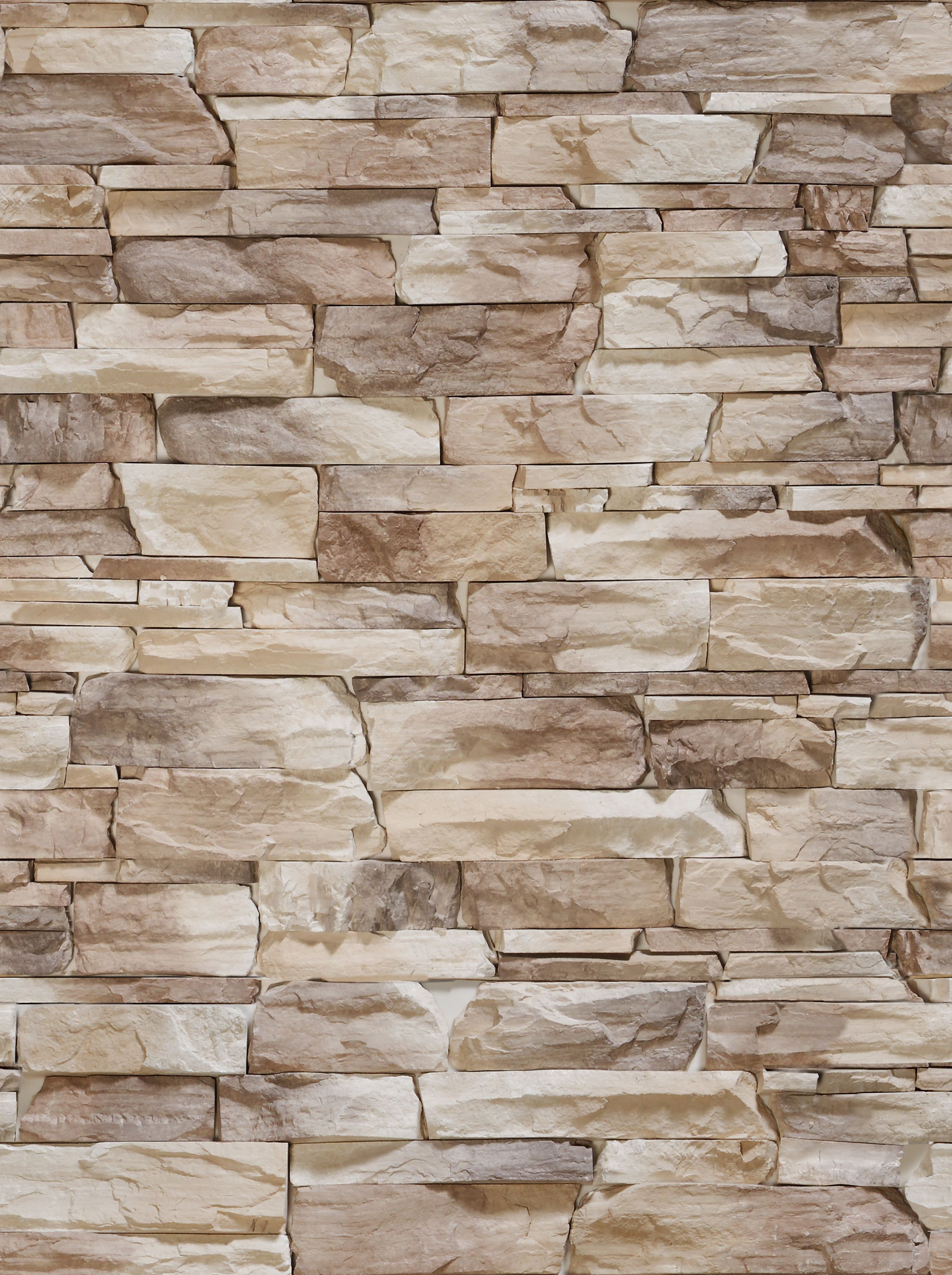 Wild stone wall texture stone stone wall download - Exterior wall stone cladding texture ...