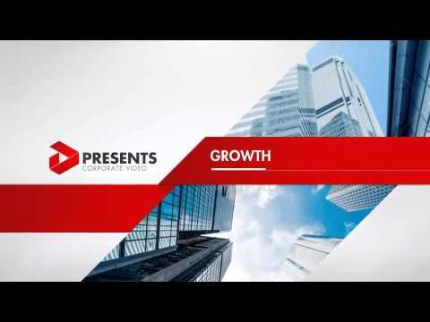 Corporate Timeline After Effects Project Files DESIGNER - corporate profile template