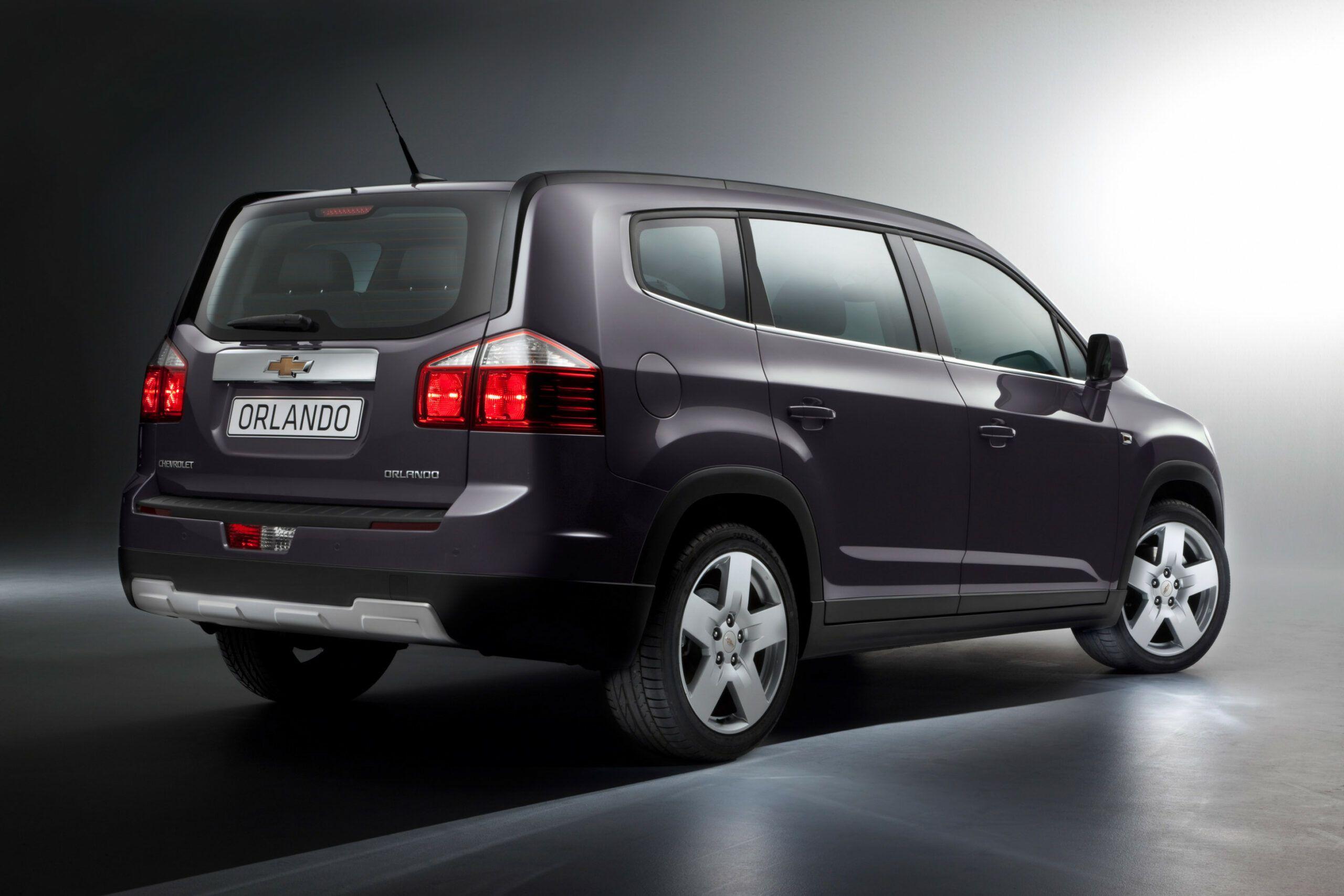 2021 Chevrolet 2500 Release Date Chevrolet Orlando Chevy
