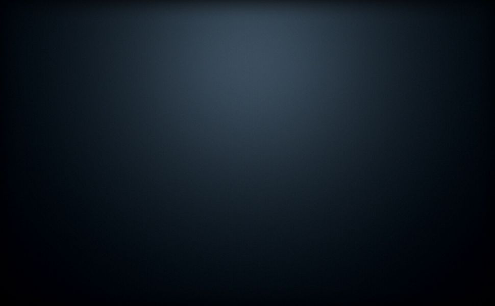 Dark Blue Texture Hd Wallpaper