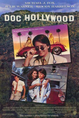 """Doc Hollywood"""