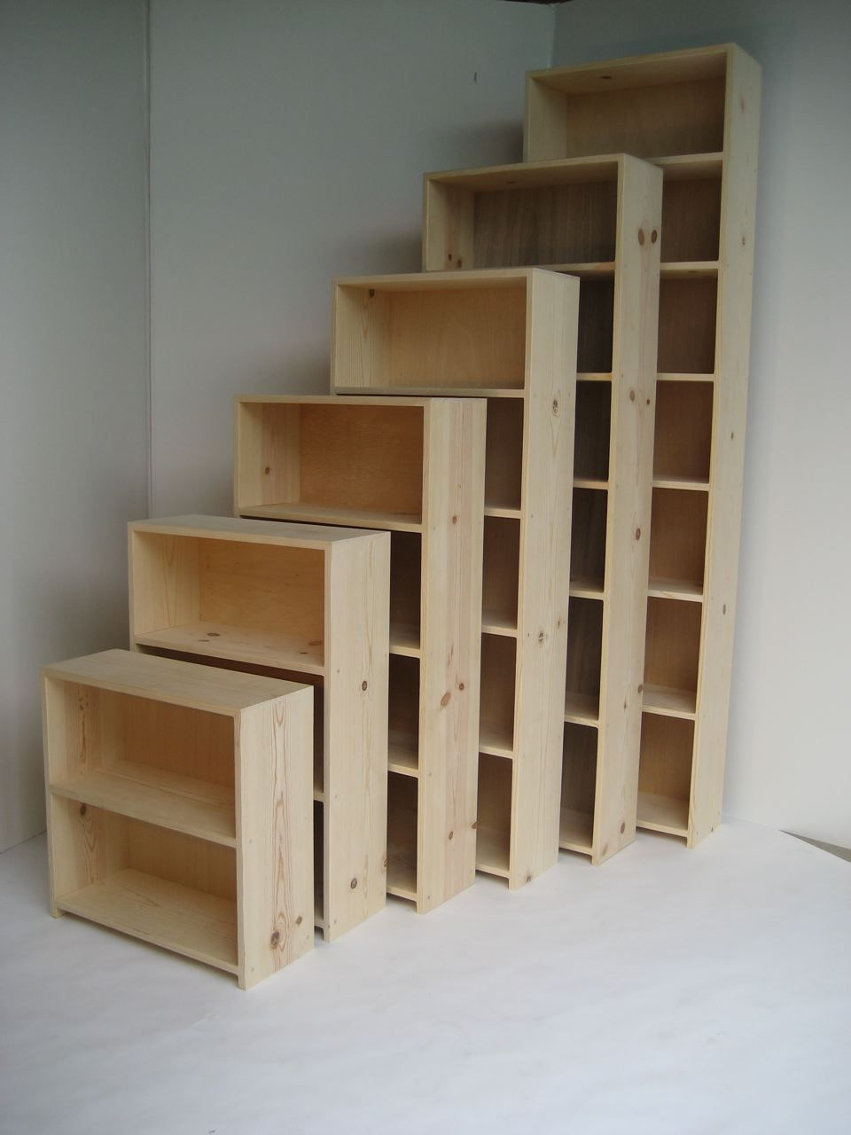 8 Inch Deep Bookcase Best Way To Paint Wood Furniture Check More At Http Fiveinchfloppy Com 8 Inch Deep Bookcase Bookcase Shelves Bookcase Shelves
