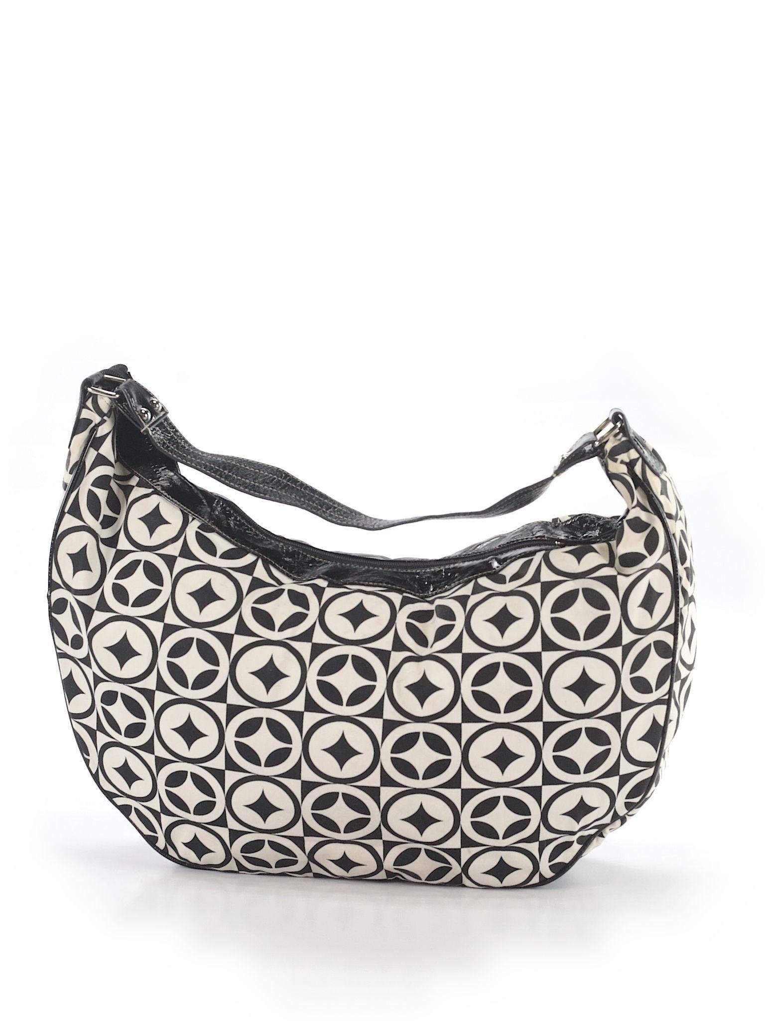 Tianni Handbags Hobo Size Na Black Women S Bags 27 99