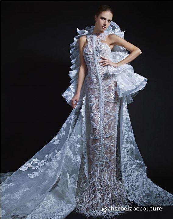 La muрів±eca vestida de azul tatiana