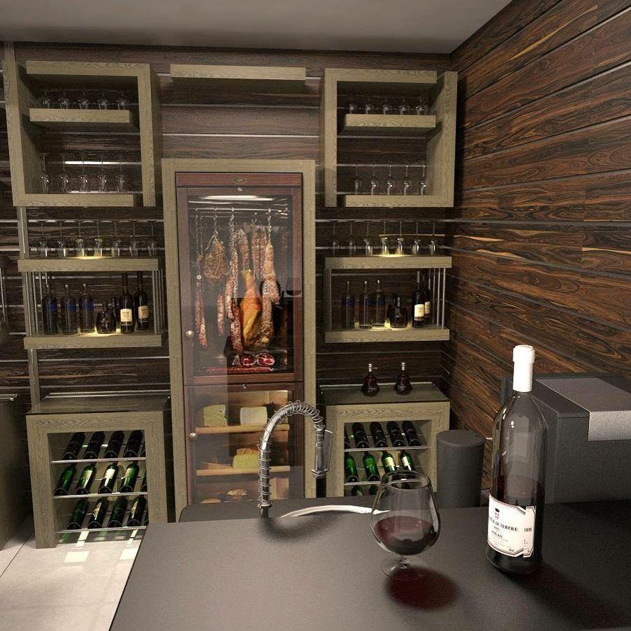 Pin By Anastazja Szczepanska On Ogrody In 2021 Liquor Cabinet Home Decor Decor