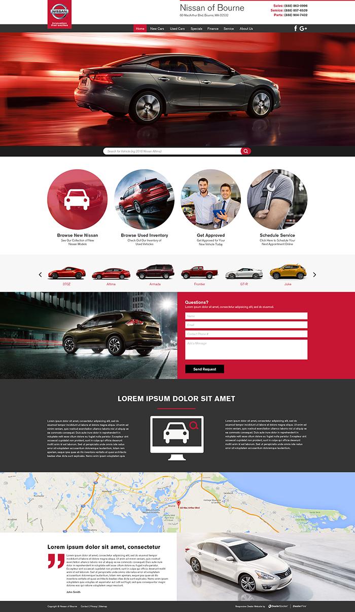 100 Recent Sites Ideas Fun Website Design Website Design Site