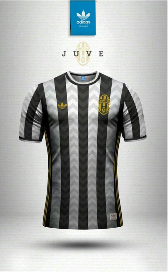 dividend booklet announcer  Juventus adidas vintage shirt   Camisetas deportivas, Camisetas retro,  Camisetas de equipo