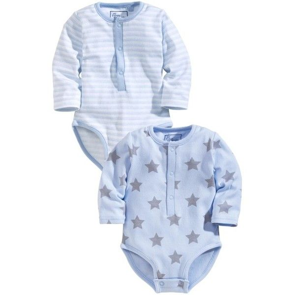 Liam 0 3 Months Found On Polyvore Boys Girls Clothes Baby Boy Outfits Baby Boy Fashion