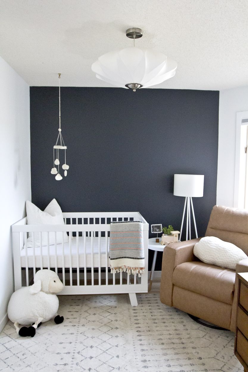 Best 15 Baby Girl Room Ideas That Will Grow With Your Child Girl Room Boy Room Baby Boy Rooms 400 x 300