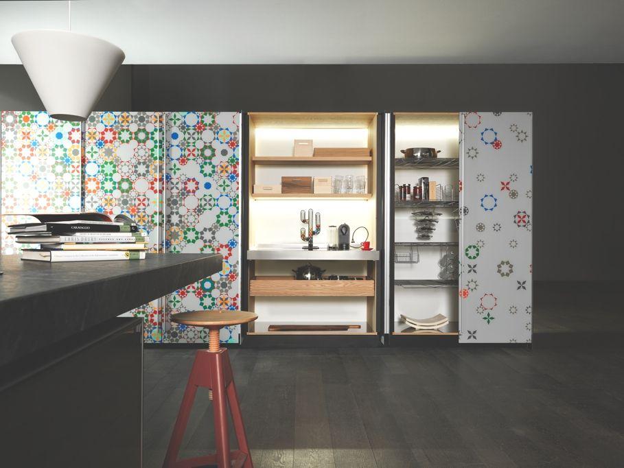 luxury-kitchen-designs-valcucine-adelto_02   Home Insperation ...