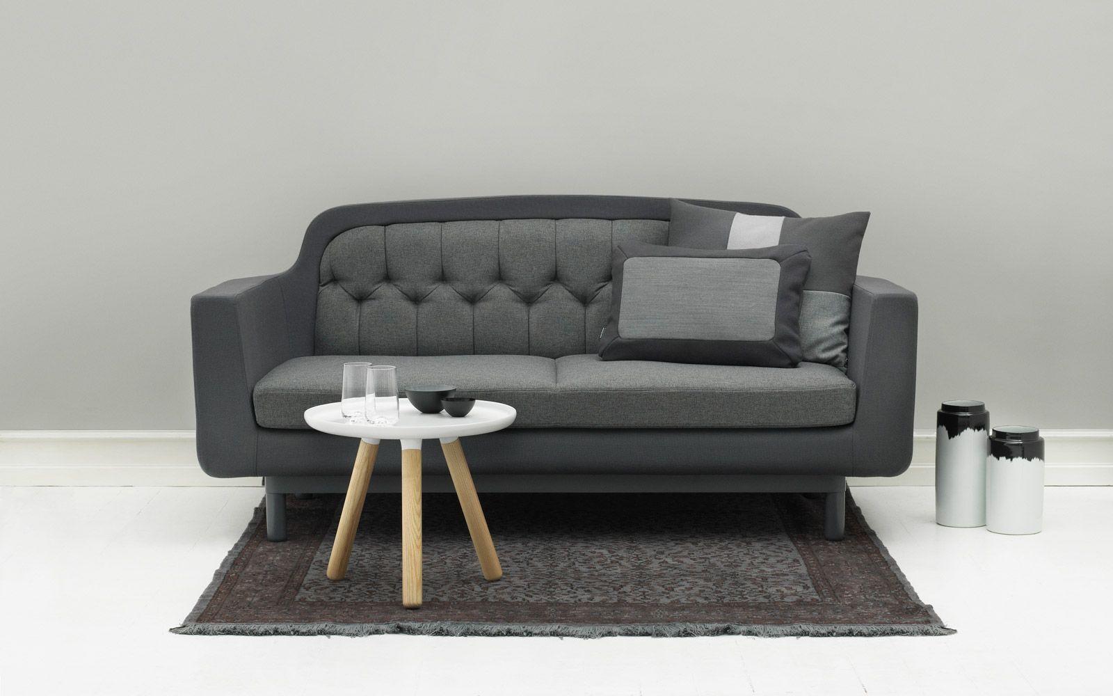 Sofa Kopenhagen norman kopenhagen bukim chims s signature