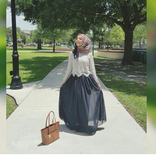 Photo of Hijab Chamber #Hijab #Fashion #Modest #modesty #ModestCouture #ModestFashion #Lo…