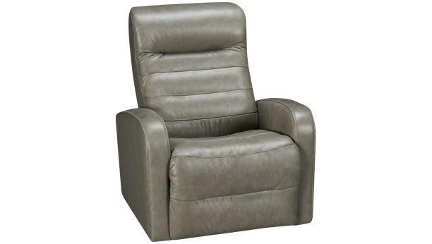 Terrific Palliser Mountain Leather Power Swivel Glider Recliner Ncnpc Chair Design For Home Ncnpcorg