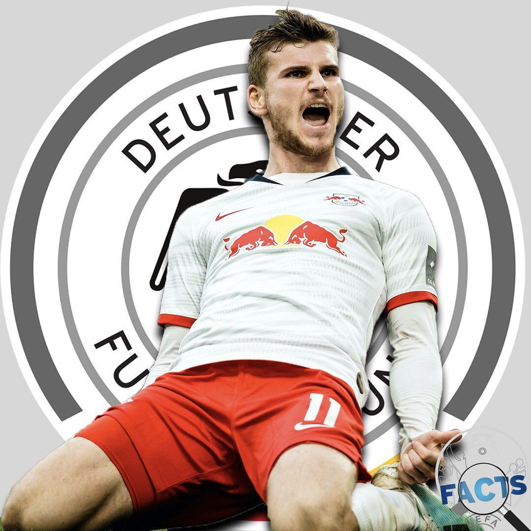 Get Ready For Euro 2020 In 2020 Euro Pregame Rb Leipzig