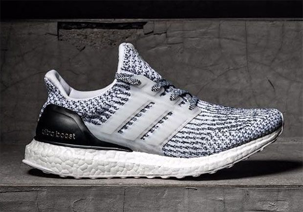 adidas superstar black iridescent adidas ultra boost mens grey